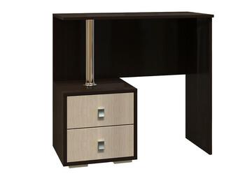 Косметический стол Саломея 850х800х400