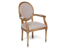 Кресло Secret De Maison Medalion (mod.cb2245)