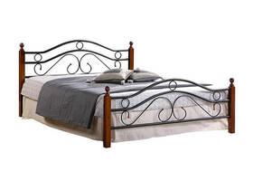 Кровать At-803 160х200