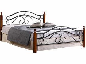 Кровать AT-803 Middle Bed