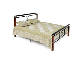 Кровать Eunis 160х200 (at-9220)
