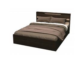 Кровать Комби Юнона