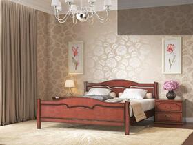 Кровать Лидия