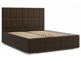 Кровать Пассаж 1800 с ПМ Glory 031