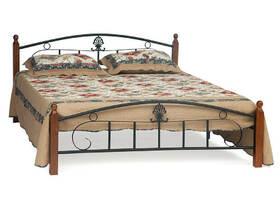 Кровать Румба 140х200 (at-203)