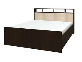 Кровать Саломея 1670х862х2208