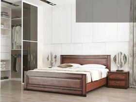 Кровать Стиль 2