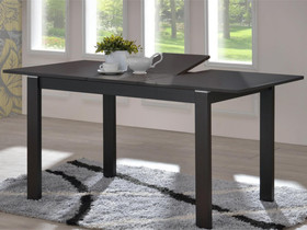 Обеденный стол 6777-1 Венге