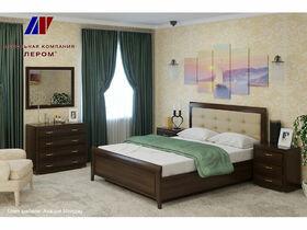 Спальня Карина набор 5