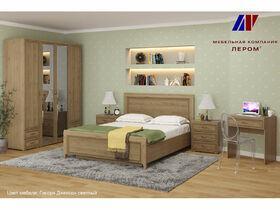 Спальня Карина набор 6