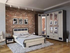 Спальня Венера