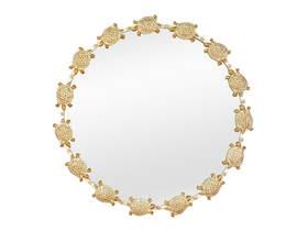 Зеркало Runden Черепахи V20022