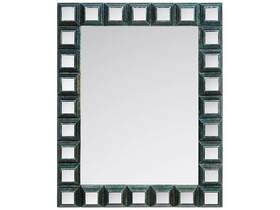 Зеркало Runden Пирамида I V20133