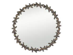 Зеркало Runden Ящерицы V20010